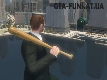 GTA IV, GTA Sanandreas, GTA 3, Mafia, Mafia 2, Mafia II, Bully, моды, патчи, коды, прохождение, читы, скриншоты, новости, The Lost and Damned, TLOD, The Ballads of gay Tony, TBOGT, GTA V, GTA 5